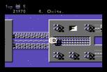 Uridium Plus C64 26