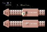 Uridium Plus C64 30