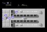Uridium Plus C64 35