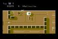 Uridium Plus C64 39