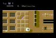 Uridium Plus C64 40