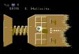 Uridium Plus C64 42