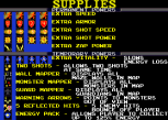 Xybots (1987) Arcade 03