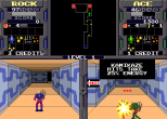 Xybots (1987) Arcade 04