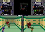 Xybots (1987) Arcade 05