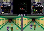 Xybots (1987) Arcade 06