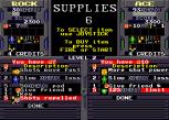 Xybots (1987) Arcade 08