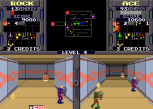 Xybots (1987) Arcade 13