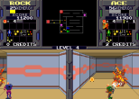 Xybots (1987) Arcade 15