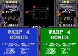 Xybots (1987) Arcade 17