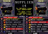 Xybots (1987) Arcade 18