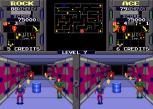 Xybots (1987) Arcade 19