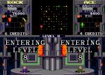 Xybots (1987) Arcade 24