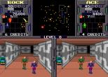 Xybots (1987) Arcade 26