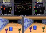 Xybots (1987) Arcade 28