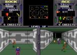 Xybots (1987) Arcade 36