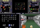 Xybots (1987) Arcade 38