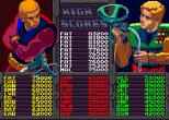 Xybots (1987) Arcade 39