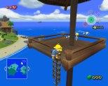 Zelda Windwaker Gamecube 03