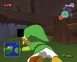 Zelda Windwaker Gamecube 05