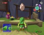 Zelda Windwaker Gamecube 06
