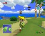 Zelda Windwaker Gamecube 08