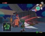 Zelda Windwaker Gamecube 13