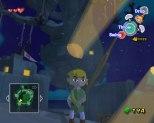 Zelda Windwaker Gamecube 14