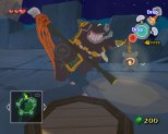 Zelda Windwaker Gamecube 17