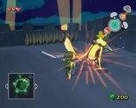 Zelda Windwaker Gamecube 18