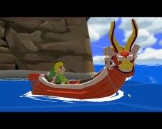 Zelda Windwaker Gamecube 22