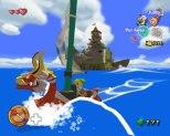 Zelda Windwaker Gamecube 27