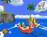 Zelda Windwaker Gamecube 28