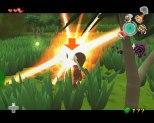 Zelda Windwaker Gamecube 30