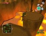 Zelda Windwaker Gamecube 36