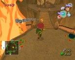 Zelda Windwaker Gamecube 37