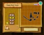 Zelda Windwaker Gamecube 38