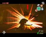 Zelda Windwaker Gamecube 39
