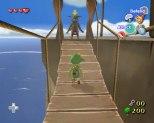 Zelda Windwaker Gamecube 40