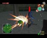 Zelda Windwaker Gamecube 47