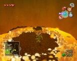 Zelda Windwaker Gamecube 48