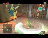 Zelda Windwaker Gamecube 50