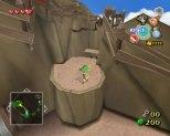 Zelda Windwaker Gamecube 51