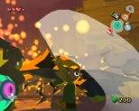 Zelda Windwaker Gamecube 57