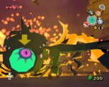 Zelda Windwaker Gamecube 58
