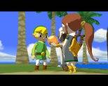Zelda Windwaker Gamecube 59