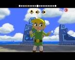 Zelda Windwaker Gamecube 61