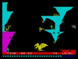 Bugaboo ZX Spectrum 13