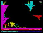Bugaboo ZX Spectrum 17