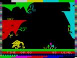 Bugaboo ZX Spectrum 19